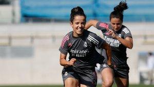 El Real Madrid se ha reforzado bien en el mercado de fichajes