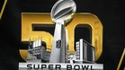 Todo listo para una Super Bowl de récord