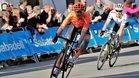 Van Avermaet se impuso en la tercera etapa de la Volta a la Comunitat Valenciana-GP Banc Sabadell