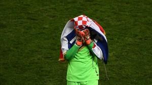 xortunocroatia s goalkeeper danijel subasic celebrates af180713105731