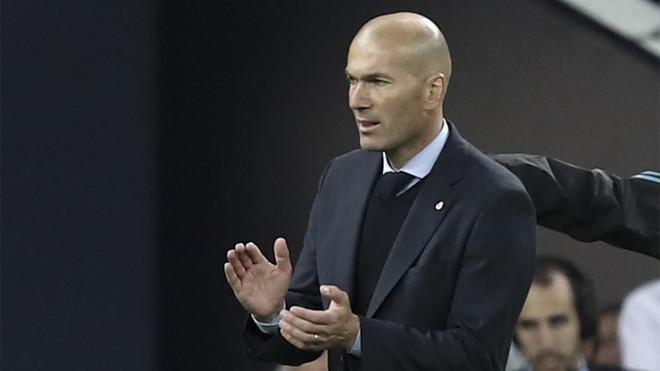 En qué afecta al Barça la tercera Champions consecutiva del Real Madrid