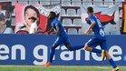 Zulia empiexa con el pie derechoa su sueño de llegar a semifinales