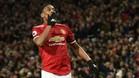 Anthony Martial no tiene intención de dejar el Manchester United