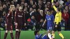 El FC Barcelona - Chelsea del Camp Nou decide el pase a cuartos