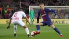 Deulofeu puede exportar su talento al Calcio