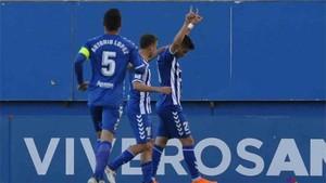 El Lorca FC ha desaparecido