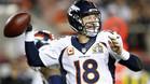 Manning tiene 39 años