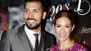 Maria Patiño afirma que Isabel Pantoja estafó a Tamara Gorro y a Ezequiel Garay