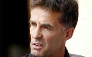 Meho Kodro ya no es el entrenador del Sarajevo