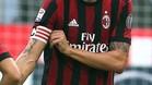Milan y Adidas ponen fin a su vínculo contractual
