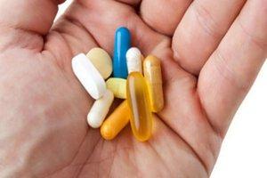 Molnupiravir: así es el fármaco oral que erradica la transmisión de la Covid-19 en 24 horas
