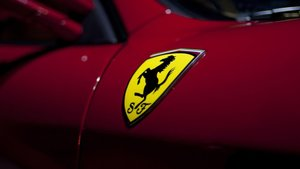 El plan de Ferrari para doblar sus beneficios da sus frutos.
