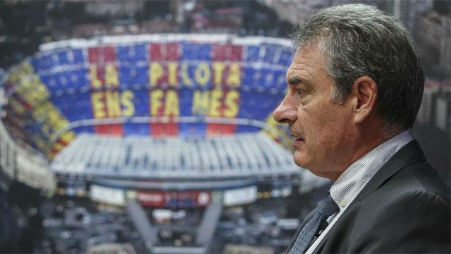 Segura sobre Arturo Vidal: Ha faltado el respeto a sus compañeros