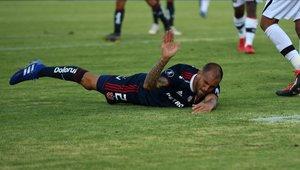Seis equipos chilenos sufren el castigo de la Conmebol por mala inscripción administrativa