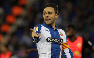 Sergio García seguirá en el Al Rayyan