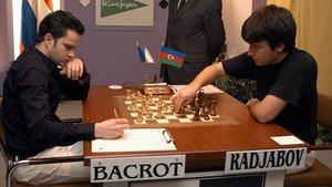 undefinedja04 linares jaen 11 03 06 los ajedrecistas el200328124153