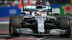 xortunomercedes british driver lewis hamilton powers his 191027214532