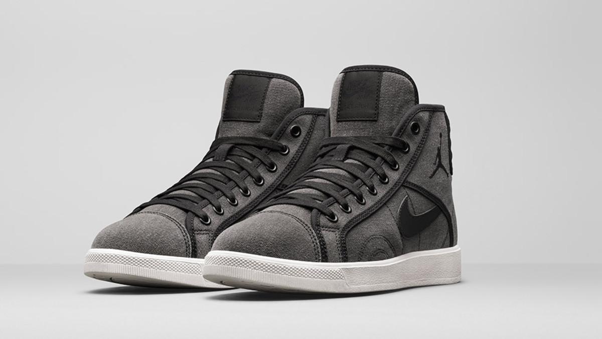 Jordan Zapatillas Tus Un Descuento Míticas Nike Air Con 40 De tAtfq