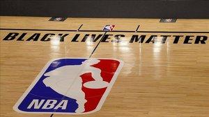 Actualmente existen escuelas NBA en Brasil, Grecia, India y los Emiratos Árabes Unidos