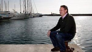 Albert Puig navega hacia nuevos objetivos profesionales