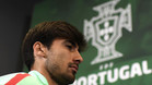 André Gomes, nuevo jugador del Barça, tiene un contrato especial