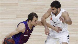 A Barça y Madrid les espera una temporada de aupa...como a otros equipos