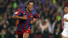 La dedicatoria con 'doble filo' de Casillas a Ronaldinho por su retirada