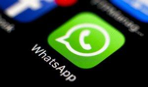 Se detecta otra vulnerabilidad en WhatsApp