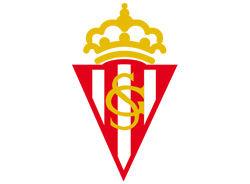 Fichajes Sporting de Gijón