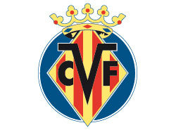 Fichajes Villarreal