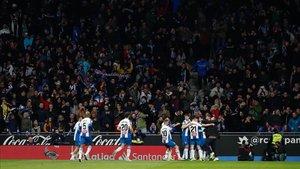 El Espanyol estará muy bien arropado en La Cerámica.