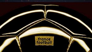 France Football ha dado explicaciones