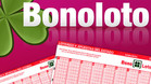 Sorteo de la Bonoloto