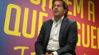 Toni Freixa, candidato a las elecciones del FC Barcelona