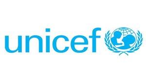 UNICEF aceptará pagos con criptomonedas