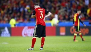 Vermaelen sigue siendo jugador del Barcelona