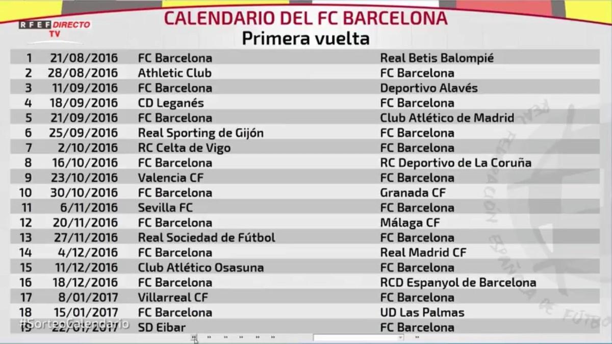 nacional fixed matches schedule