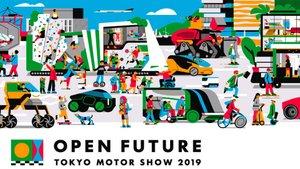 apertura-tokyo-web