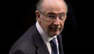 La Audiencia Nacional absuelve a Rodrigo Rato y otros 33 acusados por la salida a bolsa de Bankia