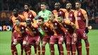 El Galatasaray ha salido ganador de su contencioso con la UEFA
