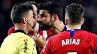 Gil Manzano pitará el Valencia - Barcelona