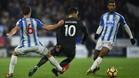 Hazard dirigió la solvente victoria del Chelsea en Huddersfield