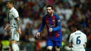 La Liga no puede permitirse el lujo de quedarse sin el Barça
