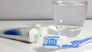 El mejor sitio para guardar tu cepillo de dientes