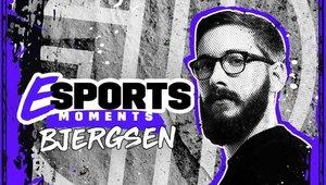 Repasamos los momentos clave de la historia de los eSports
