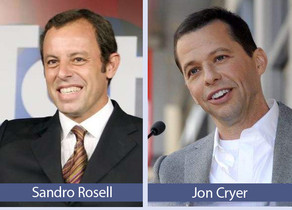 rosell cryer