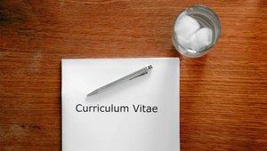 Todo lo que deberías incluir en tu CV