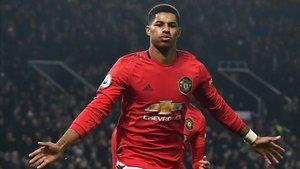 El United quiere cambios en el fútbol inglés