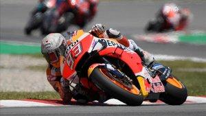 xortunorepsol honda team s spanish rider marc marquez rid190616143607