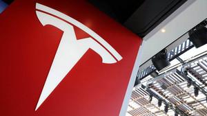 35 dimisiones desde 2016 en Tesla.